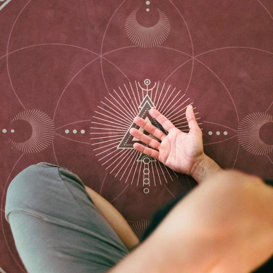 Clases Online Meditación del Silencio Interior 20€